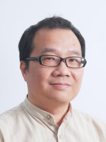 Dr NG Chi Hung, Stephen