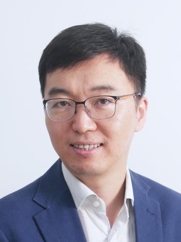 Dr WANG Yue