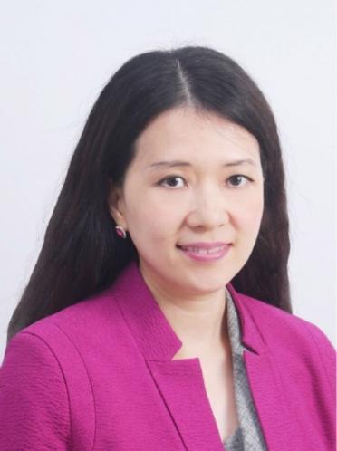 Dr WONG Wai Hung, Collin