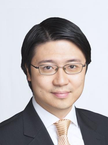 Dr WONG Yin Cheung, Eugene