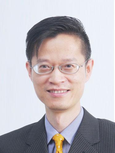 Dr-HO-Chi-Kuen-Danny_2