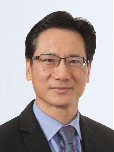 Dr-LAM-Siu-Keung-Elman_v2_2