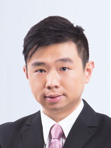 Dr-MO-Yiu-Wing-Daniel_v2