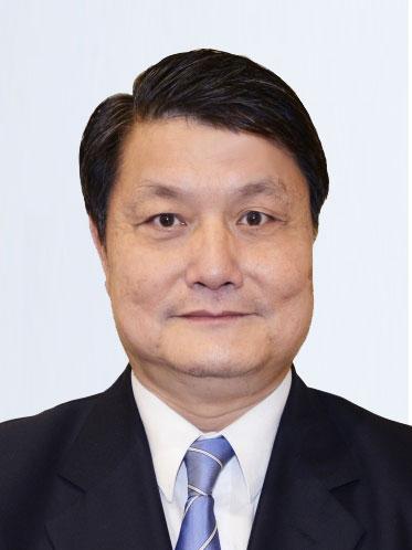 Dr-WONG-Yiu-Man_2