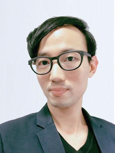 Dr-WU-Chun-Ho-Jack_v2